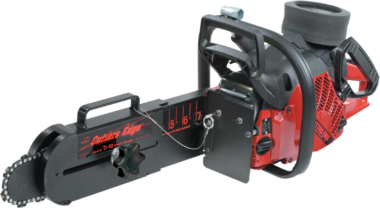 cutters edge fire rescue saws rotary saws and blades. Black Bedroom Furniture Sets. Home Design Ideas